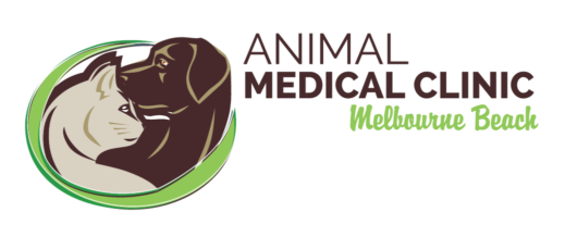Animal Medical Clinic Melbourne Beach
