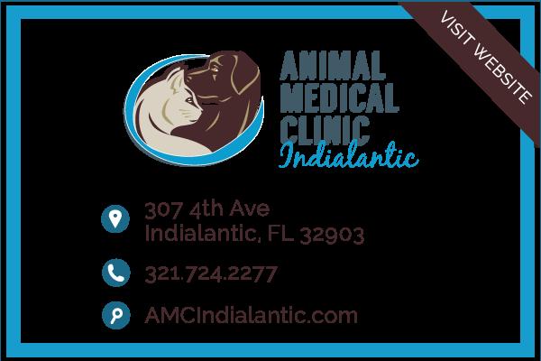 AMC_All-Location-Indialantic