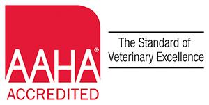 AAHA_accredited
