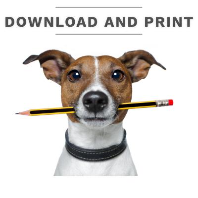 print-form-portal-2